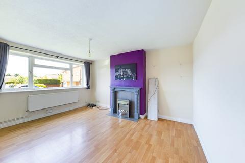 2 bedroom ground floor maisonette to rent - Pinemount Road, Hucclecote, Gloucester
