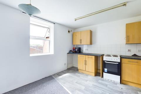 1 bedroom flat to rent - Barton Street, Gloucester,