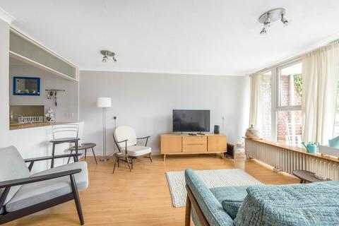 2 bedroom flat for sale - London Lane, Bromley, BR1
