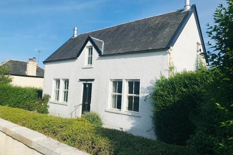 3 bedroom detached villa for sale - Langmuirhead Road, Auchinloch, Glasgow, G66 5DN