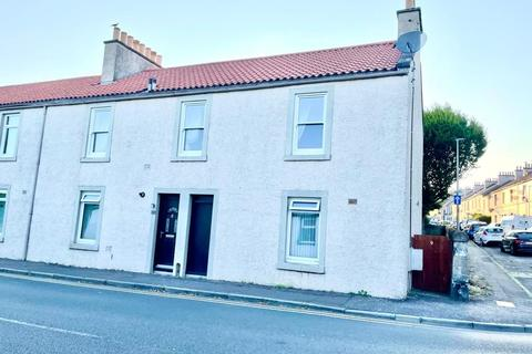 2 bedroom flat for sale - Mitchell Street, Kirkcaldy, Fife, KY1