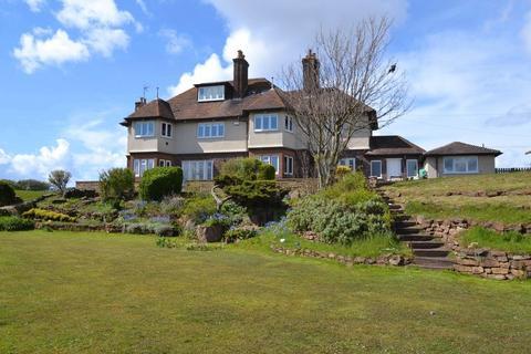 6 bedroom detached house for sale - Stanley Road, Hoylake