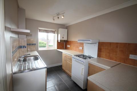 1 bedroom flat to rent - Lanham Gardens, Quedgeley, Gloucester