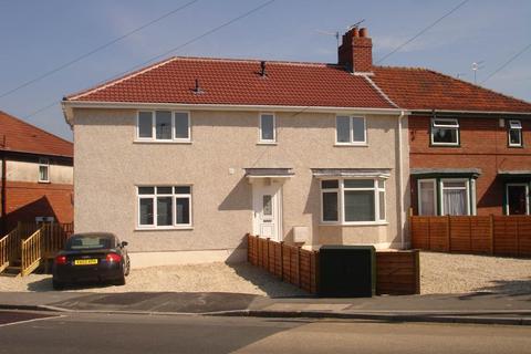 3 bedroom flat to rent - Braemar Avenue, Filton Park, Bristol