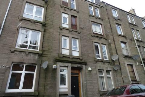 1 bedroom flat to rent - 26 G/2 Springhill, ,