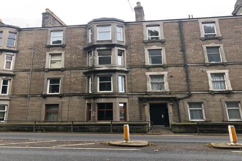 2 bedroom flat to rent - 1/R 99 Arbroath Road, ,