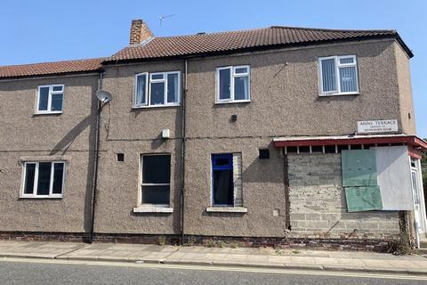 3 bedroom apartment for sale - Otley Terrace, Darlington