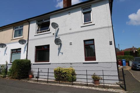 2 bedroom flat to rent - Glenbank, Falkirk, FK1