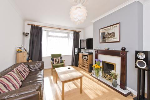 2 bedroom flat for sale - Two Bed Share of Freehold flat