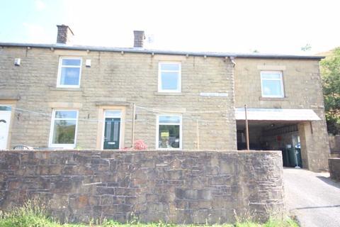 4 bedroom end of terrace house for sale - JOHN HENRY STREET, Shawforth, Rossendale OL12 8NF