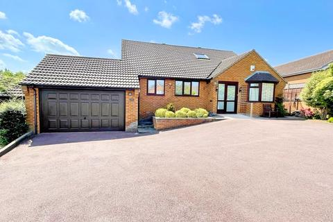 5 bedroom detached house for sale - Winchester Road, Grantham