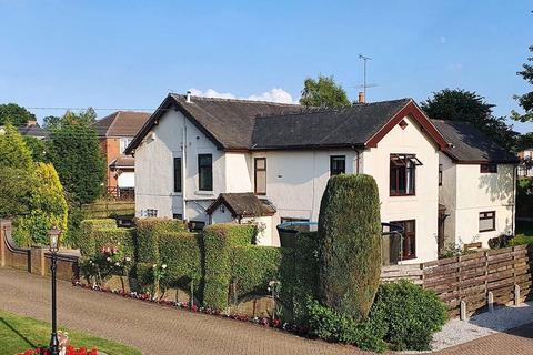 6 bedroom detached house for sale - Dilhorne Road, Forsbrook