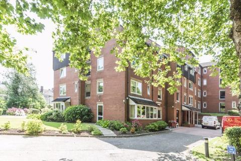 1 bedroom apartment for sale - Bryngwyn Road, Newport - REF# 00014600