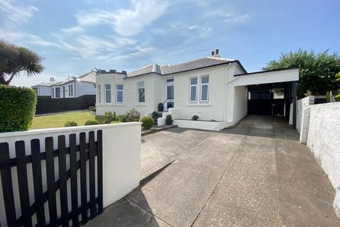 3 bedroom detached bungalow for sale - Shanter Road, Maidens