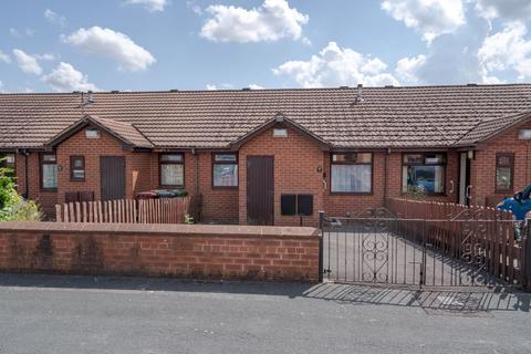 2 bedroom bungalow for sale - Willow Close, Deane, Bolton, Lancashire * NO CHAIN * TRUE BUNGALOW