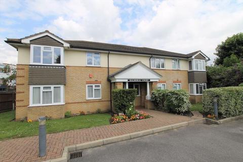 2 bedroom flat for sale - Balmoral Road, Worcester Park