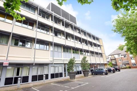 1 bedroom apartment for sale - Between Towns Road, Cowley, Oxford