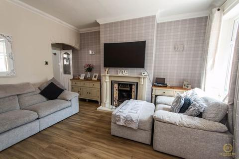 5 bedroom terraced house for sale - 53 Olympia Street, Burnley