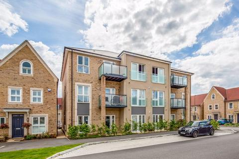 2 bedroom apartment for sale - Clifton Close, Bicester