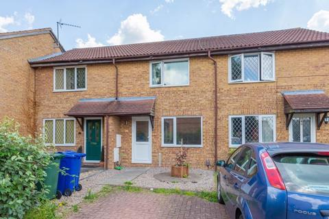 2 bedroom house for sale - Moor Pond Close, Bicester