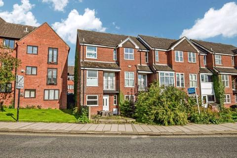3 bedroom house for sale - Shakespeare Road, Bedford