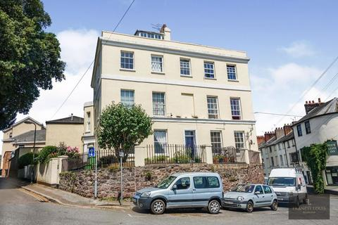 1 bedroom apartment for sale - Melbourne Place, Exeter