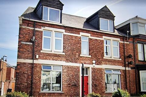 2 bedroom apartment to rent - Mortimer Road, South Shields