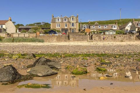 4 bedroom flat for sale - The Temple, Lower Largo, Fife