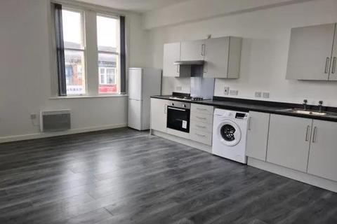 1 bedroom apartment to rent - Cape Hill, Smethwick