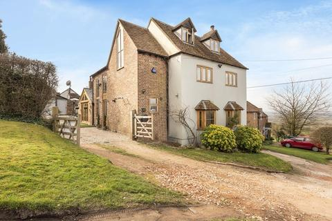 4 bedroom character property for sale - Kiln Cottage, Brill, Aylesbury