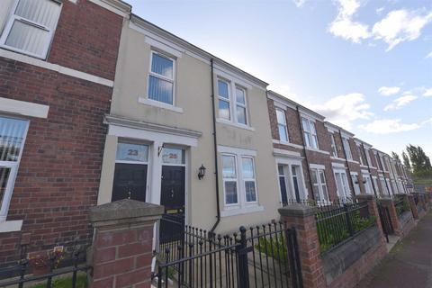 2 bedroom flat to rent - Macadam Street, Gateshead