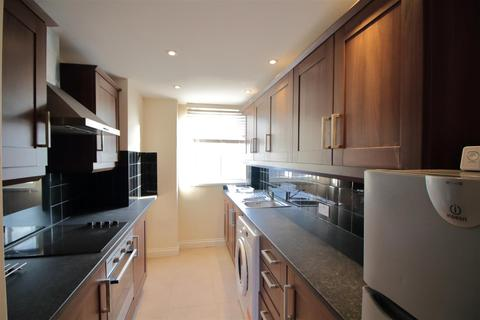3 bedroom apartment to rent - Brixton Village, Coldharbour Lane, Brixton