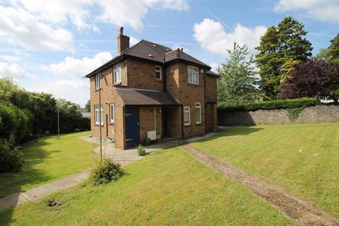 4 bedroom detached house for sale - Heol Fach, Treboeth, Swansea
