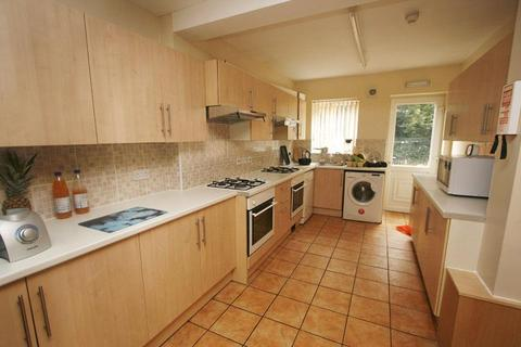 7 bedroom private hall to rent - Charter Avenue, Coventry