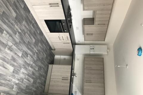 3 bedroom terraced house to rent - Portia Street, Ashington