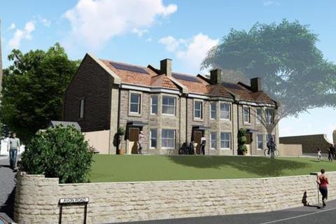 4 bedroom end of terrace house for sale - Bath Hill, Keynsham, Bristol