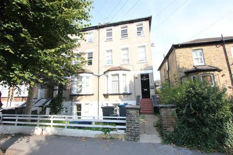 1 bedroom flat for sale - Clyde Road, Croydon