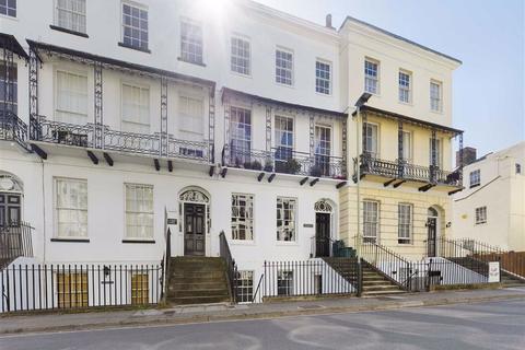 1 bedroom apartment for sale - Wellington Street, Cheltenham, Gloucestershire