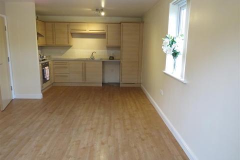 2 bedroom apartment for sale - Clough Gardens, Haslingden, Rossendale