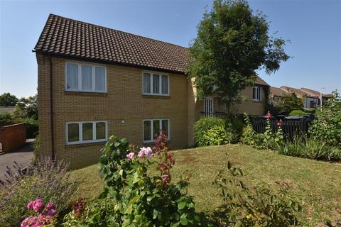 2 bedroom retirement property for sale - Newnham Green, Maldon