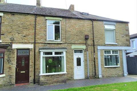 2 bedroom terraced house for sale - East Green, West Auckland, Bishop Auckland