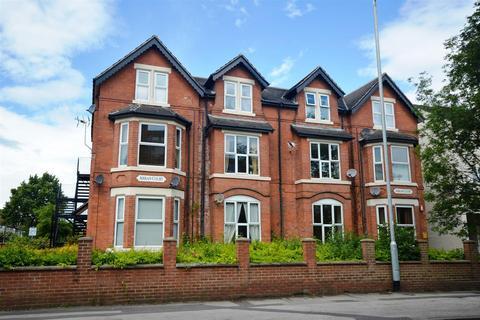 1 bedroom flat to rent - Arran Court 104 Musters Road West Bridgford Nottingham