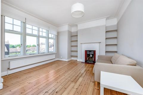3 bedroom flat for sale - Mortlake High Street, Mortlake, SW14