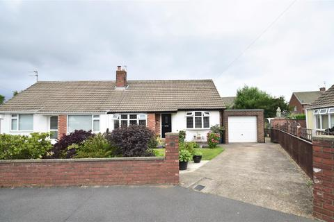2 bedroom bungalow for sale - East Boldon Road, Cleadon, Sunderland
