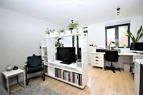 1 bedroom flat for sale - Clifford Road, London