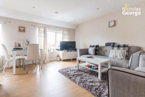 2 bedroom flat to rent - Vicarage Road, Kings Heath, B14 7NH