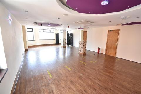 Retail property (high street) to rent - First Floor, Foleshill Road, Coventry
