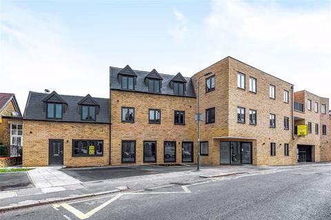 2 bedroom duplex for sale - Salisbury Road, High Barnet, Hertfordshire
