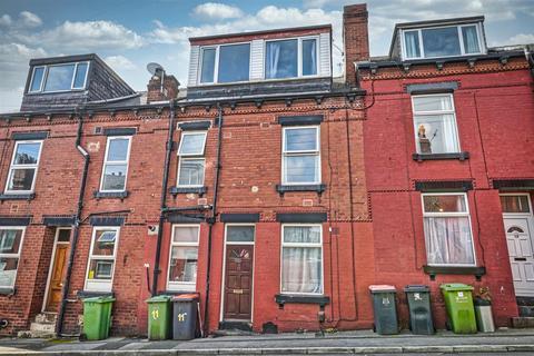 3 bedroom house to rent - Moorfield Grove, Leeds