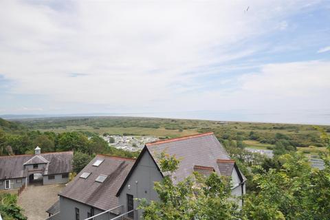 2 bedroom apartment for sale - 13 Samphire Ridge, Pendine, Carmarthen